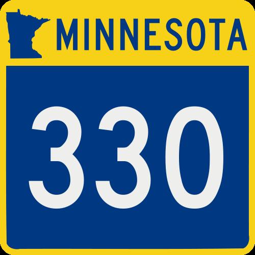 500px-MN-330.svg