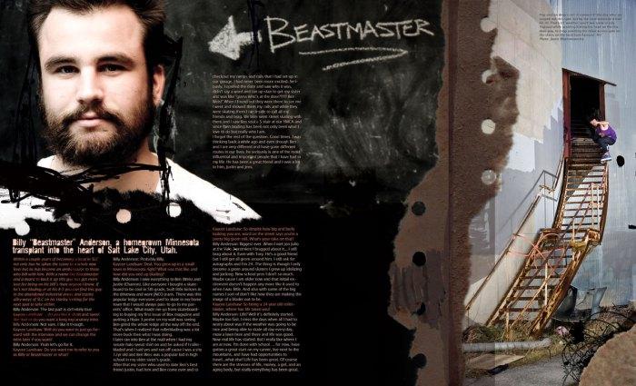 beatmaster1